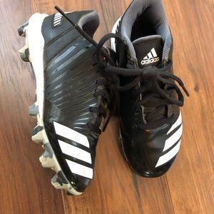 Adidas 13c cleats